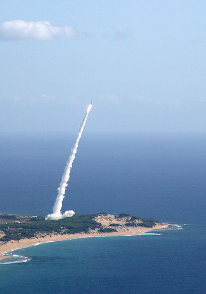 420px-Missile_launch_from_Pacific_Missile_Range