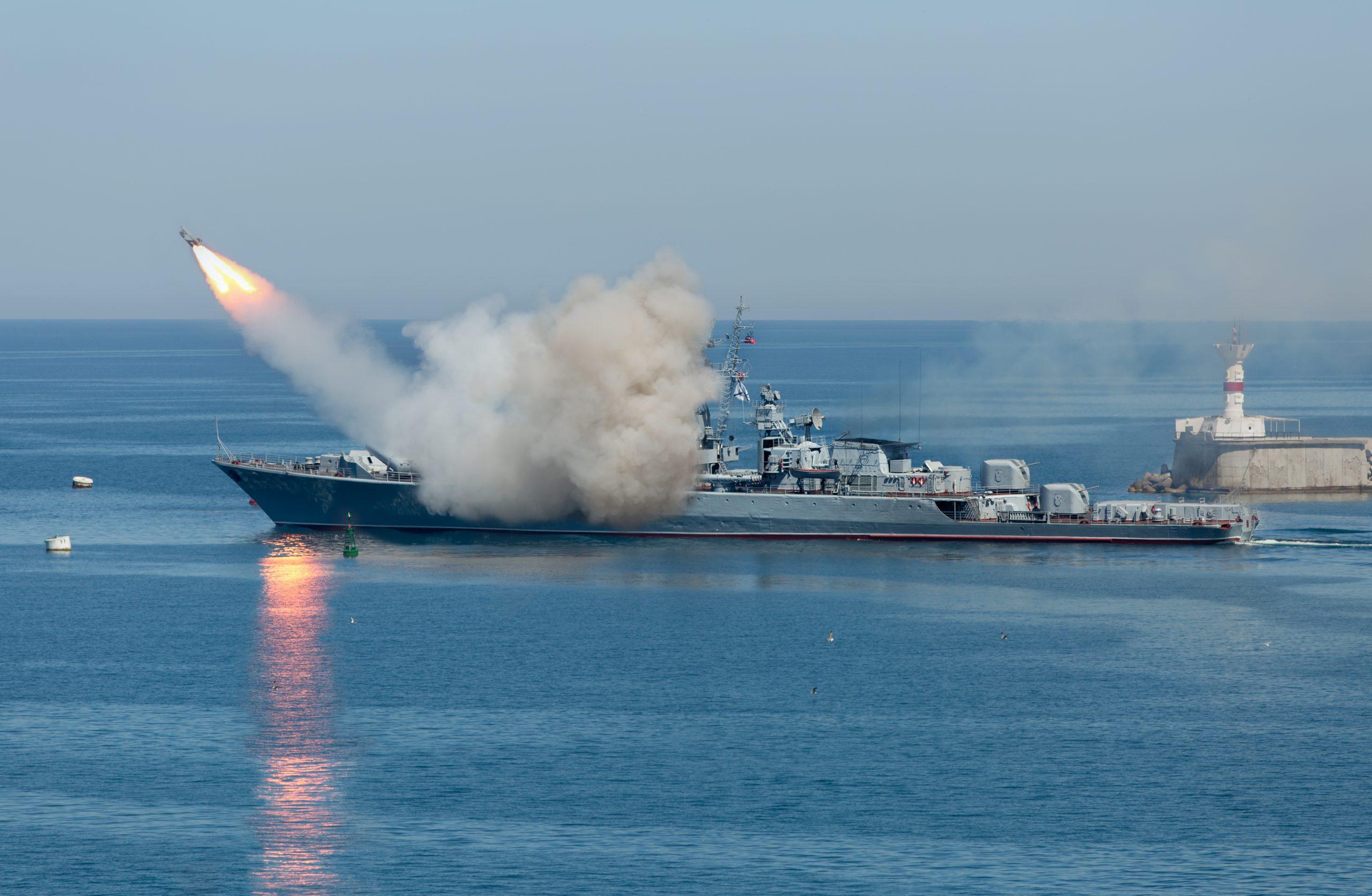 missileshipshutterstock_533229181-scaled.jpg