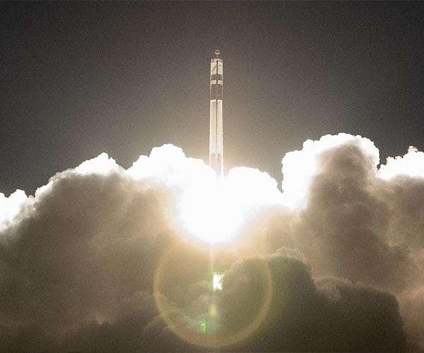 Rocket Lab file image